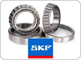 Các loại vòng bi skf và những ứng dụng phù hợp (2)