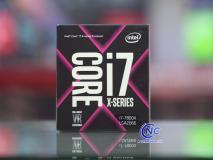Cấu hình Intel Core i7 8700k có nhiều ưu điểm vượt trội trong cùng phân khúc1