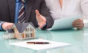 35. Thanh toán khi mua bán nhà đất hà nội (2)