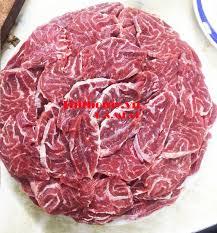 Chất lượng và giá bắp hoa bò mỹ tại hà nội