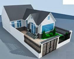 Chọn tôn kẽm hay tôn lạnh để lợp mái nhà dân dụng tốt hơn.