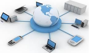 Phân biệt các loại mạng LAN.