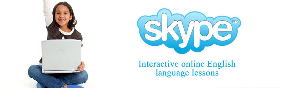 Học tiếng Anh 1 kèm 1 online ở đâu tốt
