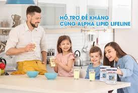 Tiêu chuẩn chọn mua sữa non an toàn cho trẻ nhỏ.