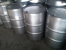 Tiêu chuẩn chịu ăn mòn hóa chất của thùng phi sắt.