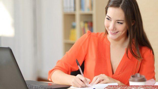 Học tiếng Anh qua Skype mang lại lợi ích gì