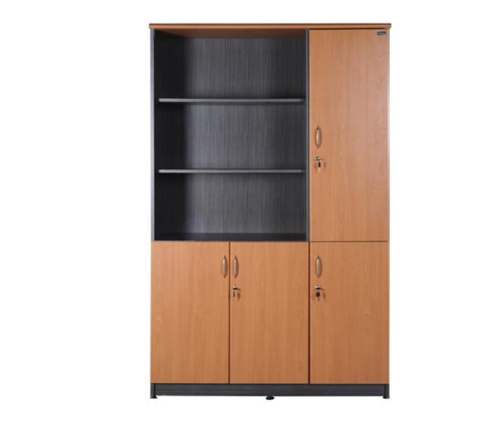 10 Lợi ích bất ngờ của tủ đựng đồ văn phòng không phải ai cũng biết (1)