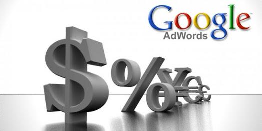 Công ty chuyên dịch vụ quảng cáo Google uy tín nhất hiện nay (2)