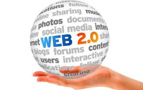 Backlinks Web 2.0 THỰC SỰ có thể giúp ích cho SEO lâu dài không?
